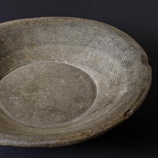 アンティーク・石皿 | アンティ...